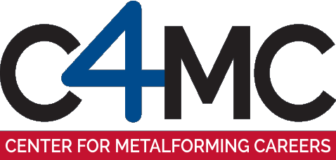 Center For Metalforming Careers